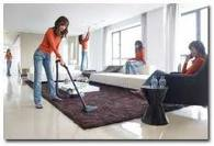 <br /> نکات و برنامه ریزی صحیح خانه تکانی