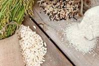 راهنمای خرید و مصرف برنج