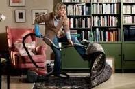 نکات جالب برای زنانی که مرتب نمی توانید خانه را نظافت کنند