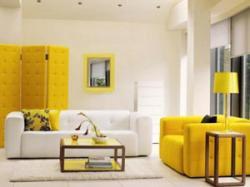 ایده هایی برای نوسازی خانه در خانه تکانی