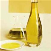 هفت کاربرد روغن زیتون در خانهداری
