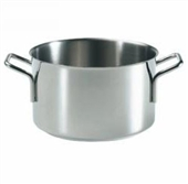 استفاده صحیح از ظروف استیل