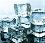 هفت کاربرد غیر معمول یخ