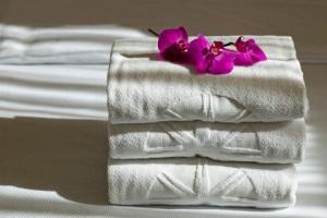 نکاتی مهم و خواندنی درباره مایع نرم کننده حوله و لباس