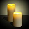چطور بیخطر از شمع استفاده کنیم؟