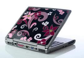 راهنمایی کامل برای خرید لپ تاپ