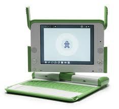 راهنماي خريدLaptop