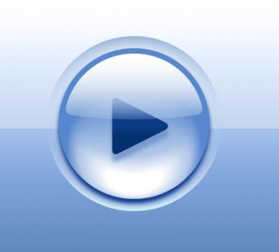 تبدیل فایلهای صووتی به Mp3 در مدیا پلیر ویندوز