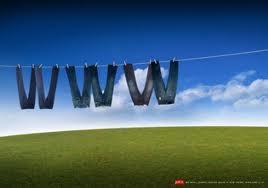 راهنماي امنيت رايانه پيش از اتصال به اينترنت