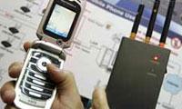 امنیت برای تجهیزات تلفن همراه