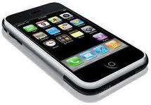 یک نکته مهم برای دارندگان تلفن همراه