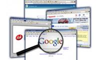 مهارت درجستجوی اطلاعات فارسی ازاینترنت