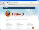 کلیدهای میانبر فایرفاکس برای افزایش سرعت کار با اینترنت