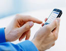 روشهای مطمئن پاككردن اطلاعات تلفنهای همراه