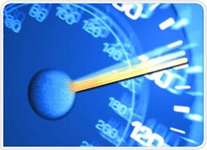 راهکارهای افزایش سرعت رایانه