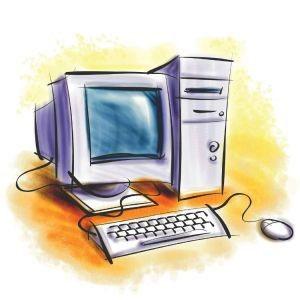 عمر رایانه خود را افزایش دهید