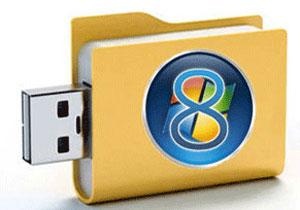 ده نکته و ترفند برای آشنایی با«ویندوز ۸»