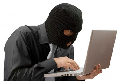 چگونه بدانیم که آیا کسی از وای فای ما استفاده می کند؟