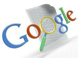 نکاتی که در مورد سرچ گوگل نمی دانید