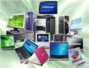 چگونه یک لپ تاپ مناسب خریداری کنیم؟
