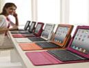 راهنمای عملی خرید لپ تاپ