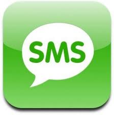 چگونه پیامکهای تبلیغاتی را غیر فعال کنیم؟