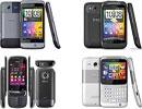 گوشیSamsung Galaxy S III یا HTC One X؟