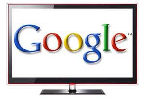 چطوری کلمات سرچ شده در گوگل را پاک کنیم؟