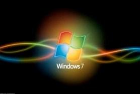 هجده قابلیت جالب ویندوز 7