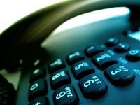 چطور با تلفن ثابت و از طریق اینترنت پیامک بفرستیم؟