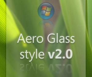 محیط شیشه ای ویندوز ۸ را فعال کنید