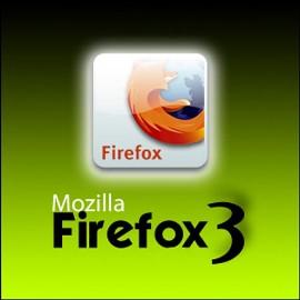 آدرسهای مخفی فایرفاکس با بهرهگیری از پروتکل about