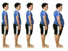 با این روشها هفتهای ۵۰۰ گرم از وزن خود کم کنید.