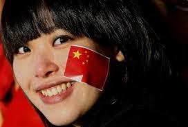 عکس دیدنی از خوابگاه دختران دانشجو در چین