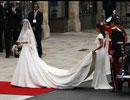 حضور همجنس باز مشهور در ازدواج سلطنتی