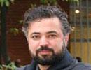 رژیم غذایی و سبک زندگی حسن جوهرچی