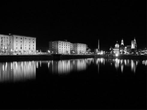 عکس+چشم+سیاه+سفید