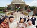 گرانترین عروسی های دنیا !!