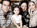 ناگفته های جالب همسر ناصر حجازی از اسطوره آبی ها