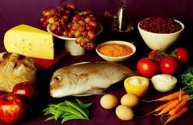 غذایی سبك برای مبتلایان به دیابت