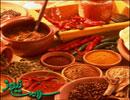 پنج غذای ضروری برای آقایان را بشناسید