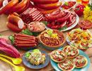 چه غذاهای سرطان زا هستند؟