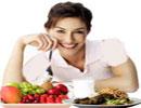 یک رژیم غذایی ویژه برای جوانی ماندگار