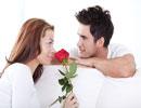 چه غذاهایی بر رفتار جنسی تاثیر گذار هستند؟