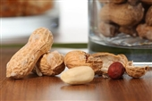 چه غذاهایی در تشدید آلرژی فصلی نقش دارند؟