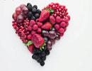 آشنایی با ۱۰ ماده غذایی برای تامین پروتئین بدن