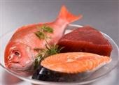 هشت پیشنهاد سرآشپز برای تهیهی ماهی فیله سوخاری
