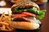 بهترین رروش تهیه همبرگر خانگی