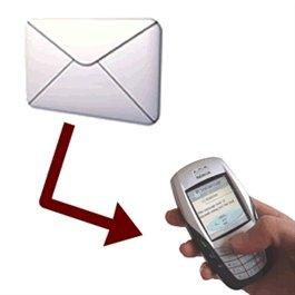 زنی 25 ساله که پیامکهای تهدیدآمیز به خودش ارسال میکرد