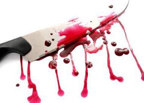 کشته شدن مرموز دختر جوان در سحرگاهان